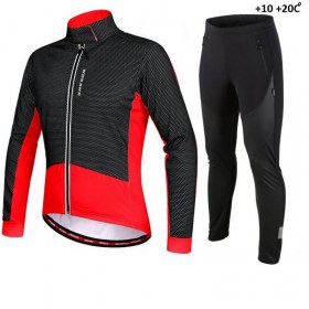 santic-cycling-jacket-pants-wosave-fsl2028-1