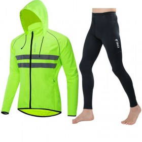 santic-cycling-jacket-pants-wosave-fsl2030-116