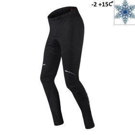 santic-cycling-pants-L1908-1