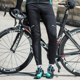 santic-cycling-pants-L1908-2