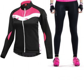 santic-cycling-women-set-fsl2099-1