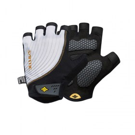 santic-gloves-p19-1