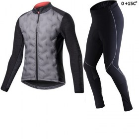 santic-jacket-pants-fsl2058-1