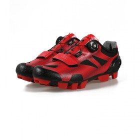 santic-shoes-cycling-mtb-s12-1