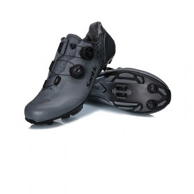 santic-shoes-cycling-mtb-s16-1