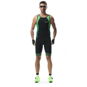 triatlon-man-1-3