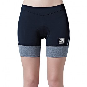 woman-cycling-shorts-S1801-222