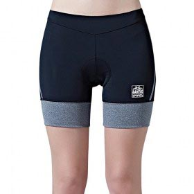 woman-cycling-shorts-S1801-2
